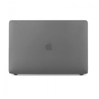 "Moshi iGlaze Hardshell Case - Obudowa MacBook Pro 15"" (Stealth Black)"