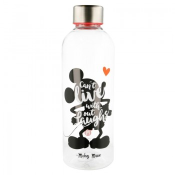 Mickey Mouse - Butelka 850 ml