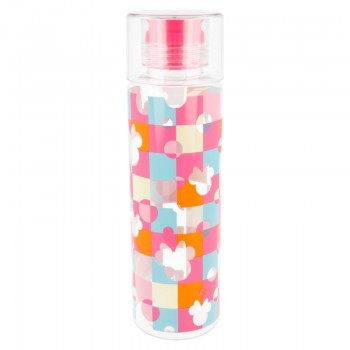Minnie Mouse - Butelka z tritanu 590 ml