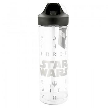 Star Wars - Butelka z tritanu 750 ml