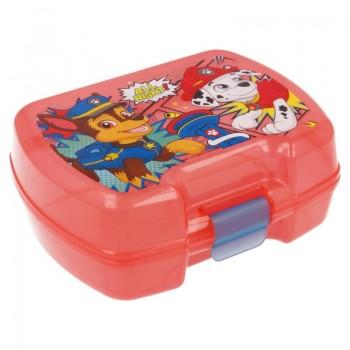 Paw Patrol - Lunchbox