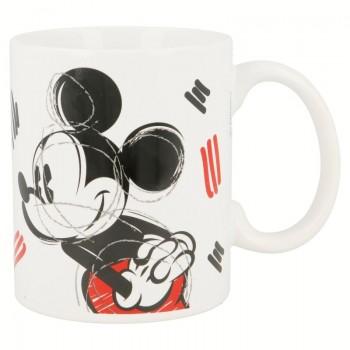 Mickey Mouse - Kubek ceramiczny 325 ml