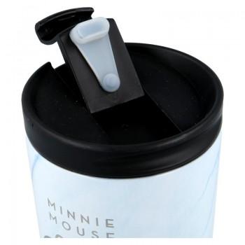 Minnie  Mouse - Kubek ze stali nierdzewnej 425 ml