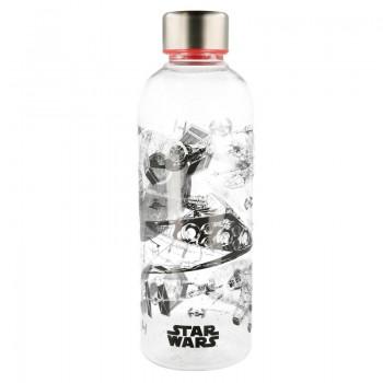 Star Wars - Butelka 850 ml