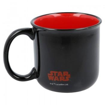 Star Wars - Kubek ceramiczny 325 ml