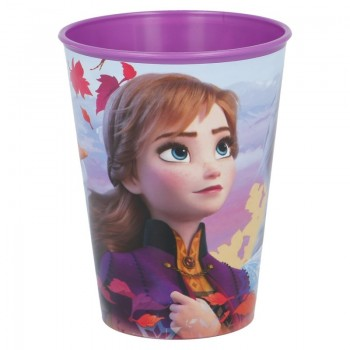 Frozen 2 - Kubek 260 ml