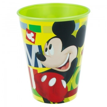 Mickey Mouse - Kubek 430 ml