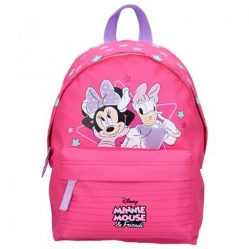 Minnie Mouse - Plecak Dziecięcy