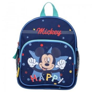 Mickey Mouse - Plecak Dziecięcy