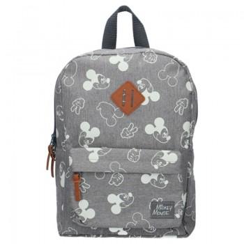 Mickey Mouse - Plecak Szkolny