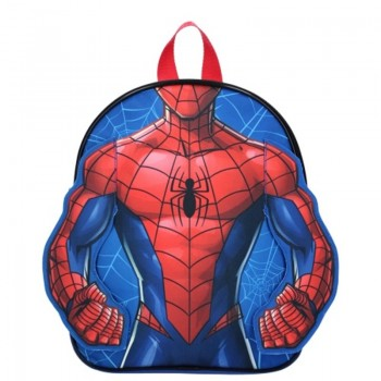Spiderman - Plecak Dziecięcy