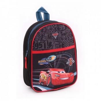 Cars - Plecak