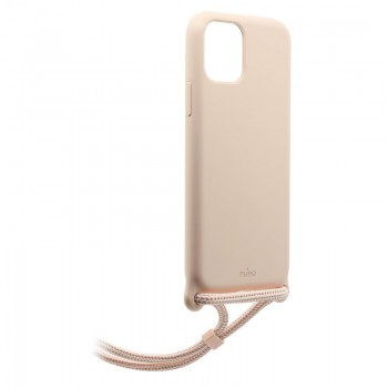 PURO ICON Cross Body - Etui iPhone 11