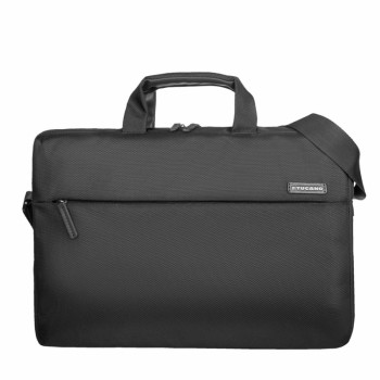 "TUCANO Free & Busy – Torba MacBook Pro 15"" / Notebook 14"" / Notebook 13"""