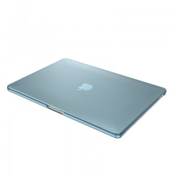 "Speck SmartShell - Obudowa MacBook Pro 16"" (Swell Blue/Swell Blue)"