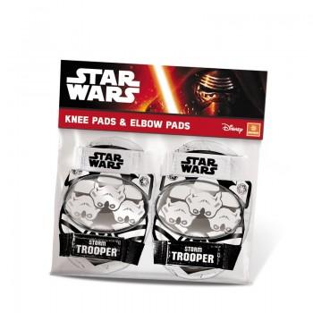 Star Wars - Zestaw ochraniaczy