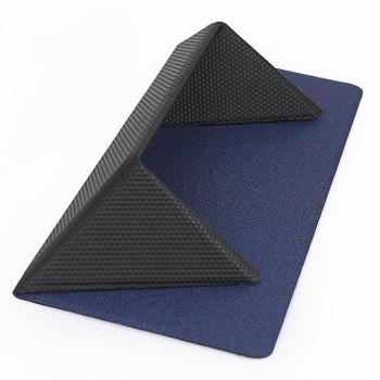 Nillkin Ascent Stand - Podstawka pod laptopa (Blue)
