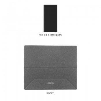 Nillkin Ascent Stand - Podstawka pod laptopa (Grey)