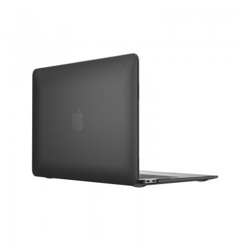 "Speck SmartShell - Obudowa MacBook Air 13"" Retina (2020) (Onyx Black)"