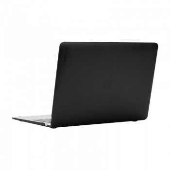 "Incase Hardshell Case - Obudowa MacBook Air 13"" Retina (2020) (Black Frost)"