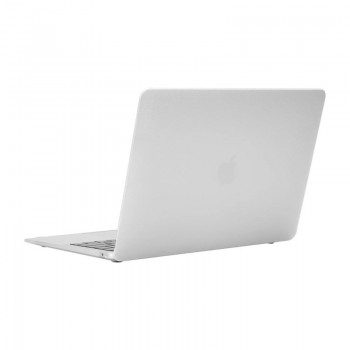 "Incase Hardshell Case - Obudowa MacBook Air 13"" Retina (2020) (Clear)"