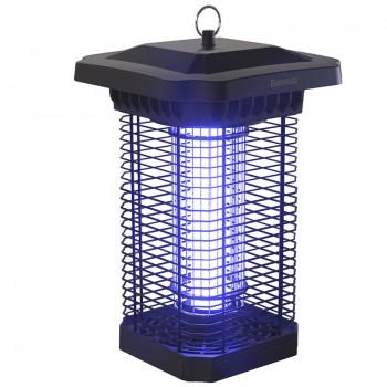 Baseus Pavilion Courtyard Mosquito Killer - Lampa owadobójcza