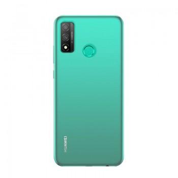 PURO 0.3 Nude - Etui Huawei P Smart 2020 (przezroczysty)