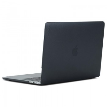 "Incase Hardshell Case - Obudowa MacBook Pro 13"" (2020) (Dots/Black)"