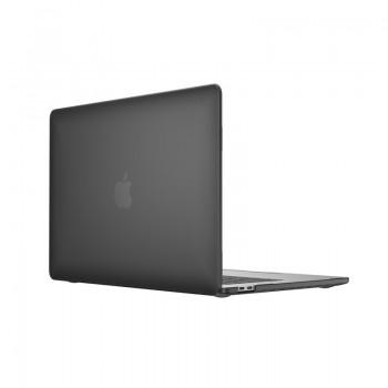 """Speck SmartShell - Obudowa MacBook Pro 13"""" (2020) (Onyx Black)"""
