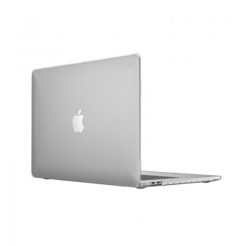 "Speck SmartShell - Obudowa MacBook Air 13"" Retina (2020) (Clear)"