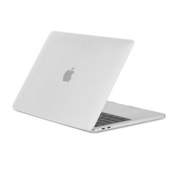 "Moshi iGlaze - Obudowa MacBook Pro 13"" (2020) (Stealth Clear)"