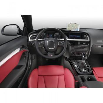 "Trust Tablet Holder - Uchwyt samochodowy do tabletu 7 ""- 11"""