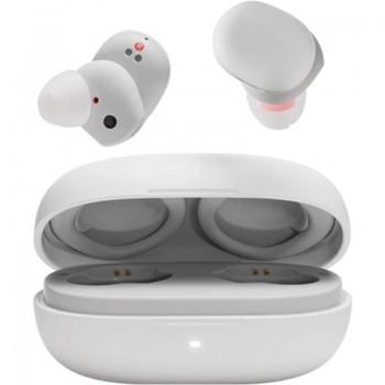 Xiaomi Amazfit PowerBuds Active - Słuchawki bezprzewodowe Bluetooth (biały)
