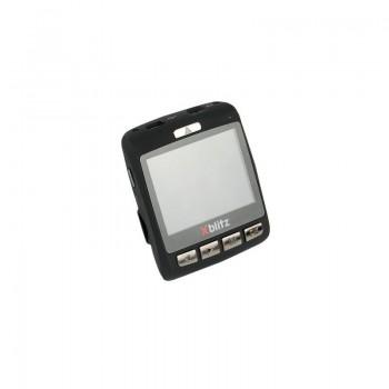 Xblitz Black Bird 2.0 GPS - Wideorejestrator