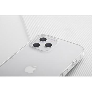 Moshi Vitros - Etui iPhone 12 Mini (przezroczysty)