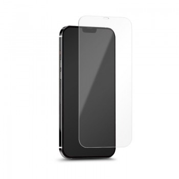 PURO Szkło ochronne hartowane na ekran iPhone 12 Mini