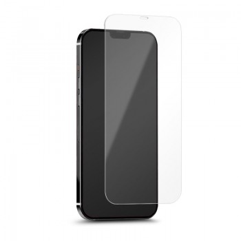 PURO Szkło ochronne hartowane na ekran iPhone 12 / iPhone 12 Pro