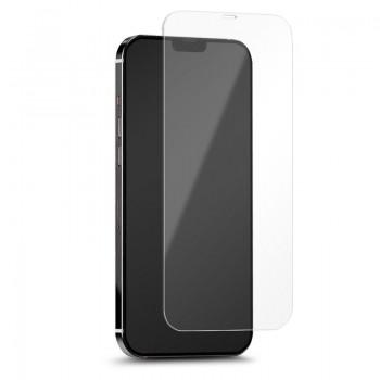 PURO Szkło ochronne hartowane na ekran iPhone 12 Pro Max