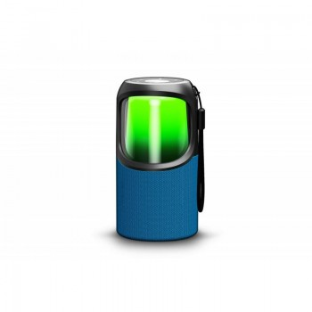 Xblitz Glow - Bezprzewodowy głośnik