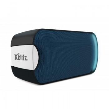 Xblitz Joy - Bezprzewodowy głośnik