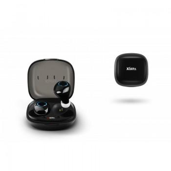 Xblitz UNI PRO 2 - Słuchawki bezprzewodowe
