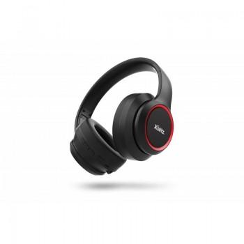 Xblitz Beast Red - Bezprzewodowe słuchawki