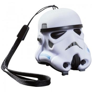 Star Wars - Mini Glośnik Bluetooth