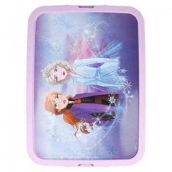 Frozen - Pojemnik do przechowywania 7l