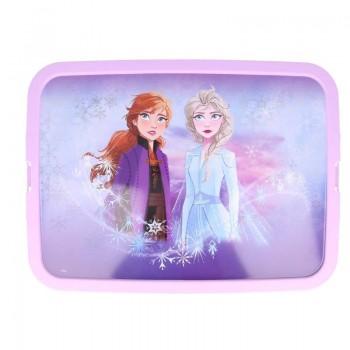 Frozen - Pojemnik do przechowywania 23l