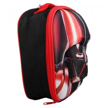 Star Wars - Torba termiczna Darth Vader