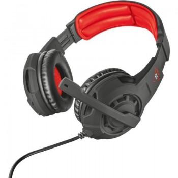 Trust GXT 310 Gaming - Słuchawki dla graczy