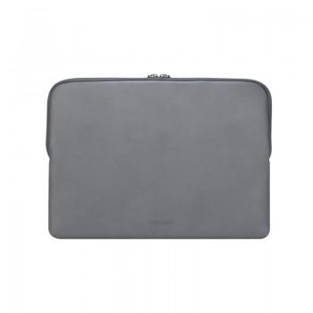 "Tucano Today -  MacBook Pro 13"" (M1/2020-2016) / MacBook Air 13"" (M1/2020-2018) / Laptop 12"" (szary)"