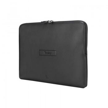 """Tucano Today - MacBook Pro 16"""" / Laptop 15.6"""" (czarny)"""
