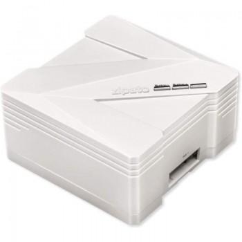 Zipato Zipabox 2 - Modułowy serwer Smart Home